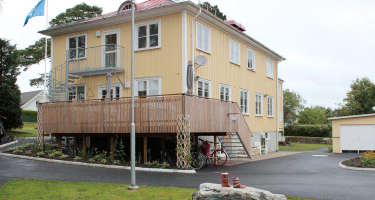 öjersjö-stadsmissionen-boende