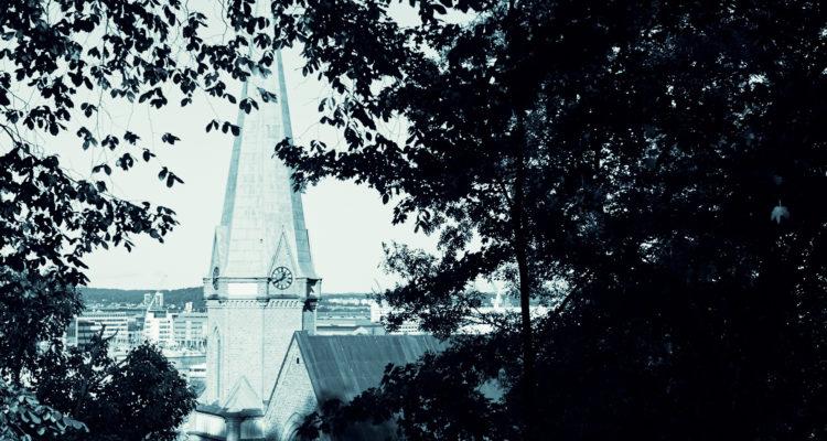 kyrkan-stadsmissionen