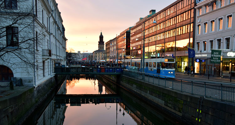 göteborg-stadsmissionen