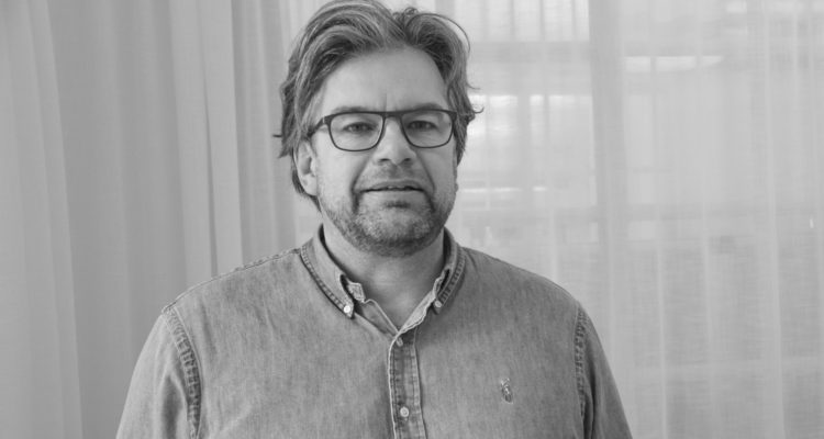 Kjell_Utvecklingsledare