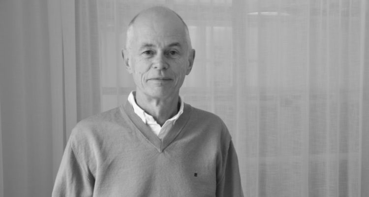 Lennart_socialchef