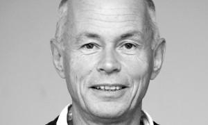 Lennart Forsberg