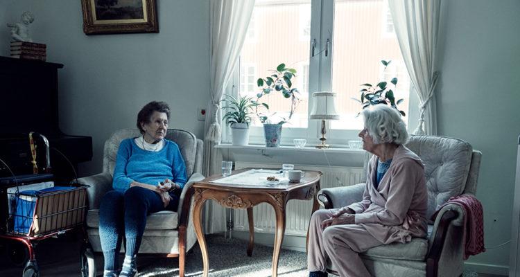 götaholm-äldreboende-stadsmissionen