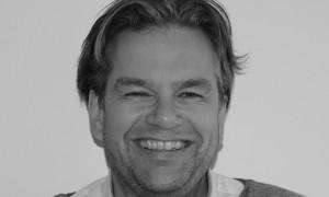 Kjell Larsson